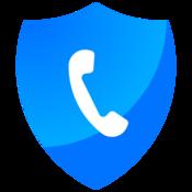 App Icon: Call Control - Call Blocker