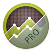 App Icon: 3G/4G Speed Optimizer Pro