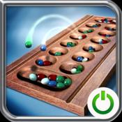 App Icon: Mancala