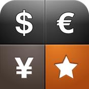 App Icon: Währung kostenlos 1.4