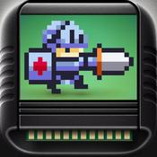 App Icon: Slayin 2.0