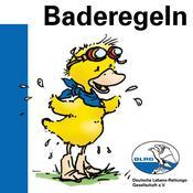 App Icon: DLRG Baderegeln 3.0