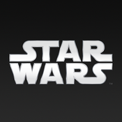 App Icon: Star Wars