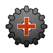 App Icon: Bike Doctor