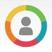 App Icon: Balanced - Goals & habits motivation for better life balance 1.8.1