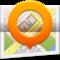Karten & Navigation — OsmAnd+