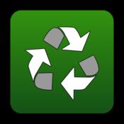 App Icon: Schnell Deinstallieren