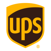App Icon: UPS Mobile