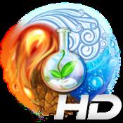 App Icon: Alchemie Klassiker HD