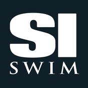 App Icon: Sports Illustrated Swimsuit