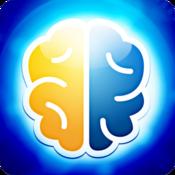 App Icon: Denkspiele