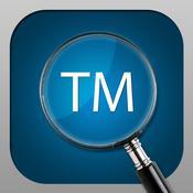 App Icon: Discounter Marken (50% Rabatt) 1.0.1