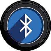 App Icon: Auto Bluetooth