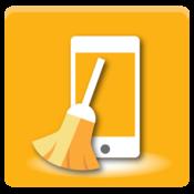 App Icon: WashAndGo Mobile Cleaner