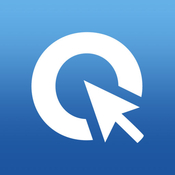 App Icon: CLIQZ Browser 0.6.0