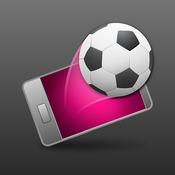 App Icon: MobileTV