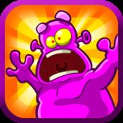 App Icon: Farm Invasion USA - Premium