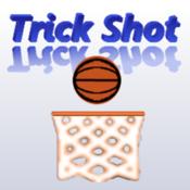 App Icon: Trick Shot