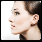 App Icon: Beauty Camera - Selfie Kamera