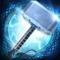 Thor: TDK - Das Spiel