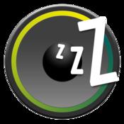 App Icon: Sleep Timer (Musik aus)