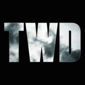 App Icon: The Walking Dead Dead Yourself