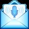 SMS Sprechen