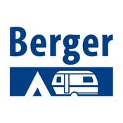 App Icon: Fritz Berger 6.2.0