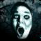 Horror Camera Scary Foto