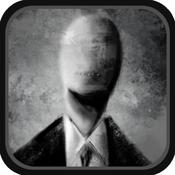 App Icon: Slenderman : Lost Children 1.5