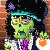 App Icon: Zombie Café 1.7.0