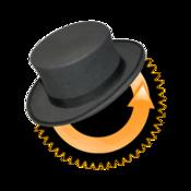 App Icon: ROM Manager (Premium)