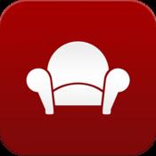 App Icon: Readability