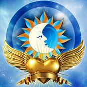 App Icon: Horoskop