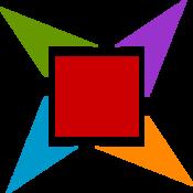 App Icon: Appsi sidebar