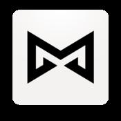 App Icon: Misfit