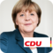 Merkel-App