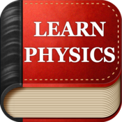 App Icon: Physik lernen