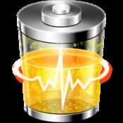 App Icon: Deep Sleep Battery Saver