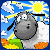 App Icon: Clouds & Sheep 1.2.0