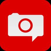 App Icon: 1414