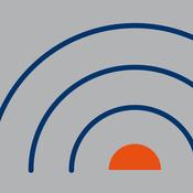 App Icon: KATWARN 2.0.9