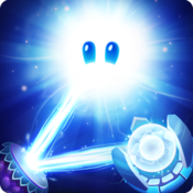App Icon: God of Light