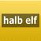 halb elf