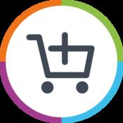 App Icon: Einkaufsliste