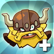 App Icon: Icebreaker: A Viking Voyage (Universal) 1.3.1