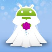 App Icon: Wedding Plandroid