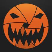 App Icon: Monsterfy Me! - Halloween Horror Fotos 1.3