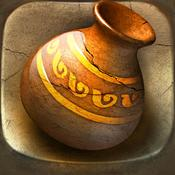 App Icon: Let's create! Pottery HD 1.62