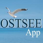 App Icon: Ostsee-App 2.0.4
